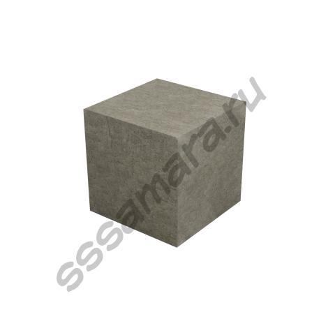 Заказать бетон в самаре рбк бетон волжский